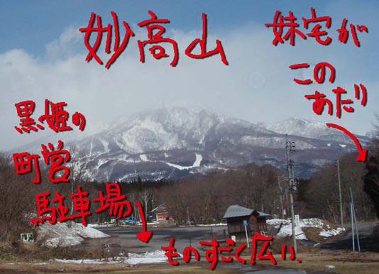 n_100417_1.jpg