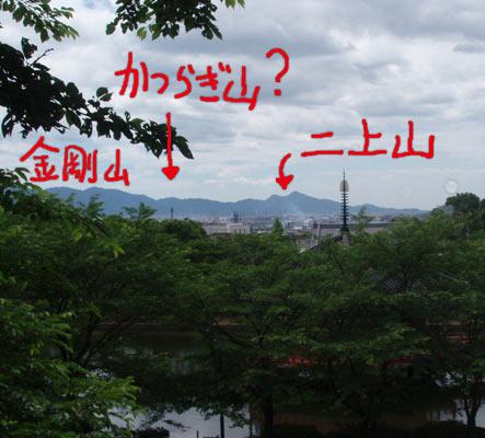 n_100609.jpg